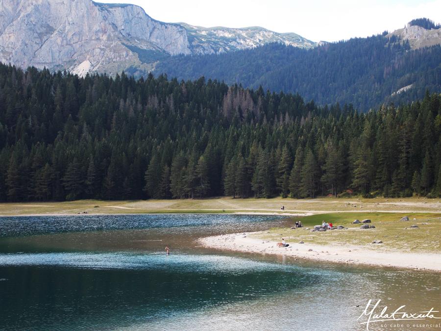 DSCN4196durmitor-lake