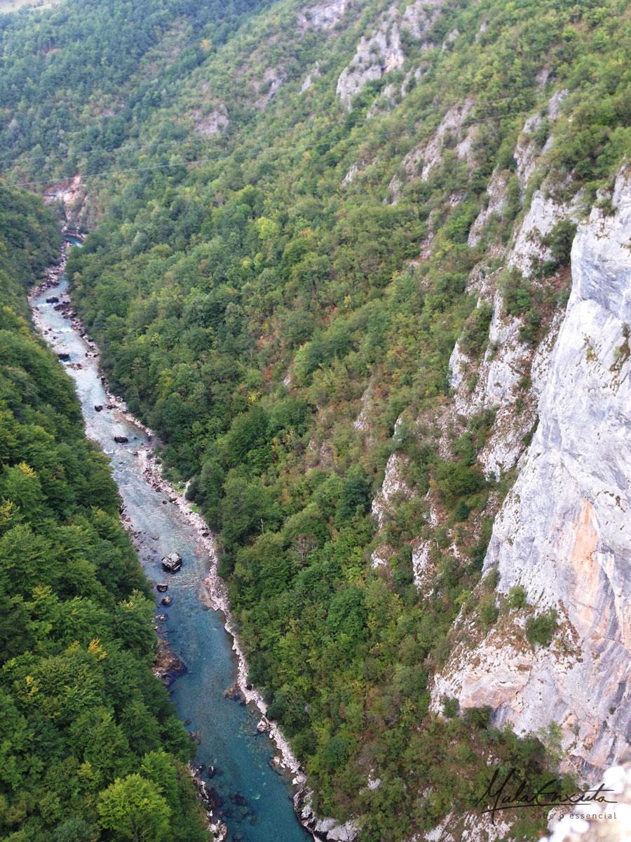 Tara-Canyonblog