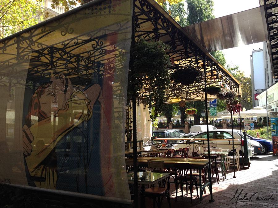 Bar-aberto-Belgrado certo
