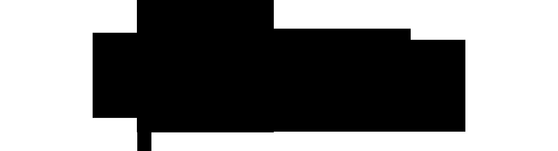 MalaEnxuta