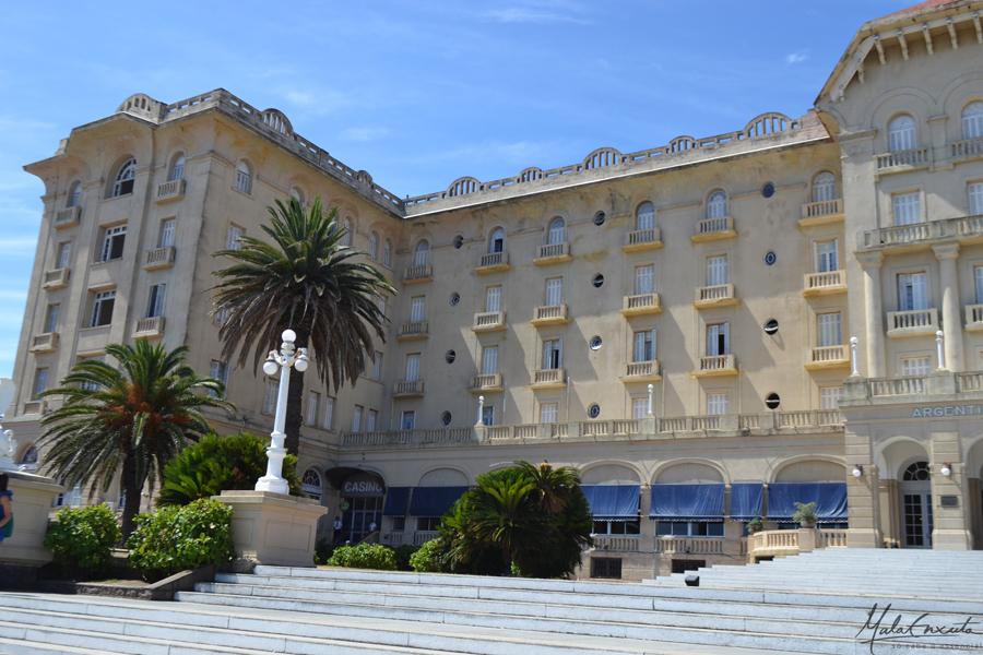 DSC_1126hotelcassinoPiriápolis