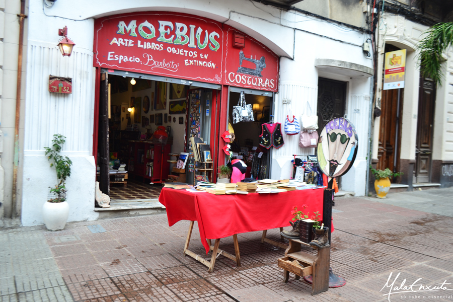 MoebiusMontevideu