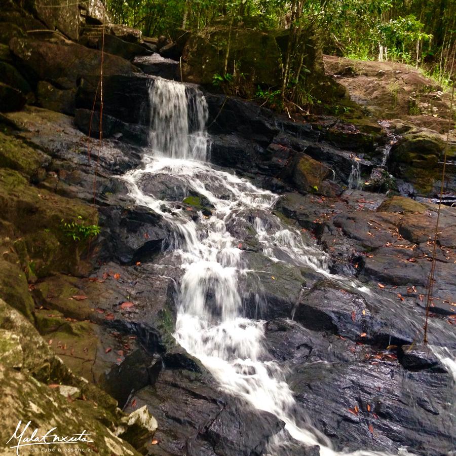Cachoeira-do-CLeandro-itacare