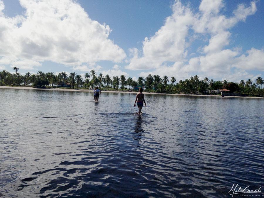 Lagoa-cassange-peninsula-marau-bahia