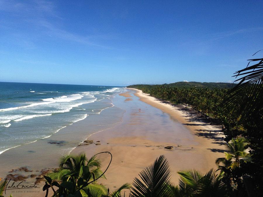 Itacarezinho-praia-itacare