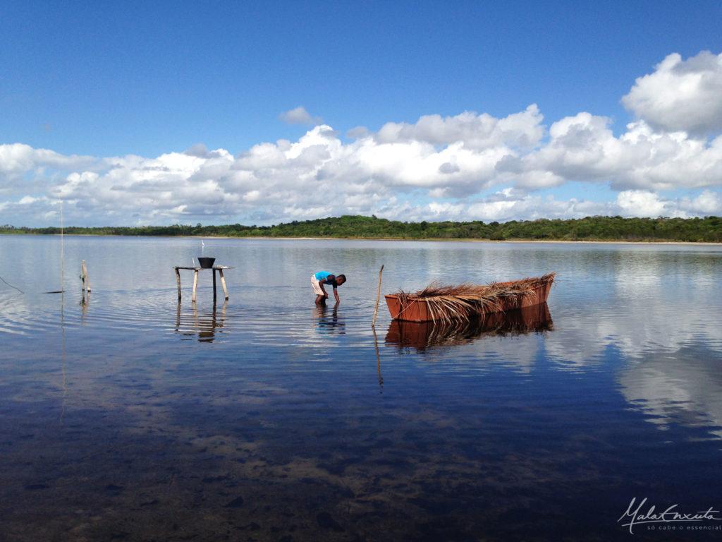 lagoa-cassange-marau-bahia