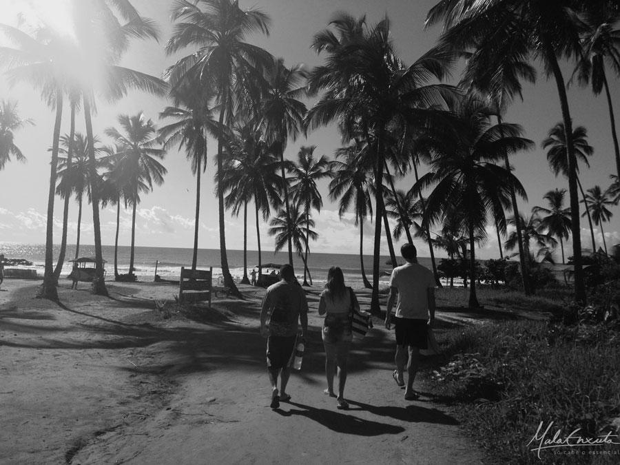 Resende-praia-bahia