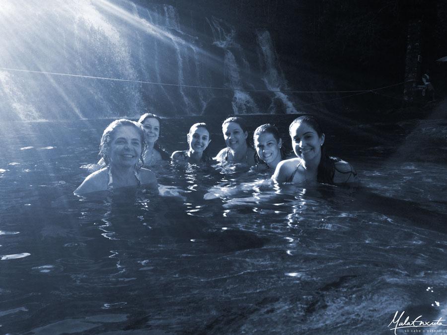 Tijuipe-cachoeira-itacare