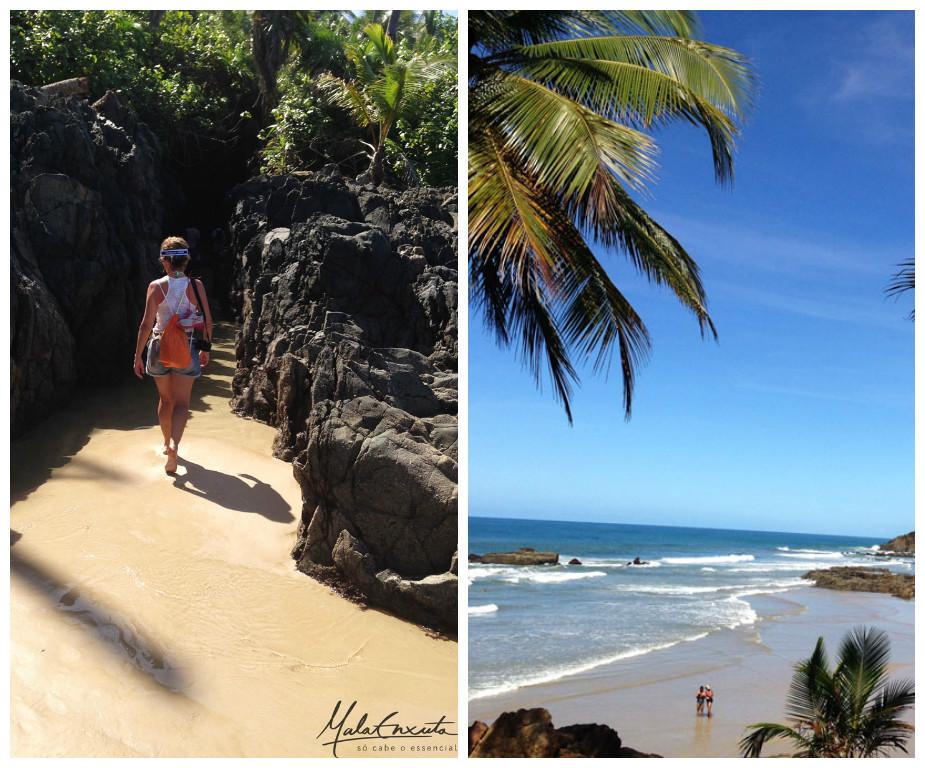 praia-cambuizinho-havaizinho-itacare