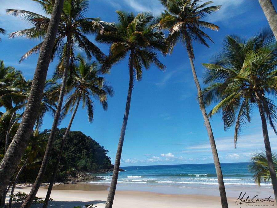 praia-saojose-itacare