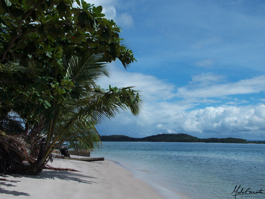 ilha-do-goió-baia-de-camamu-bahia