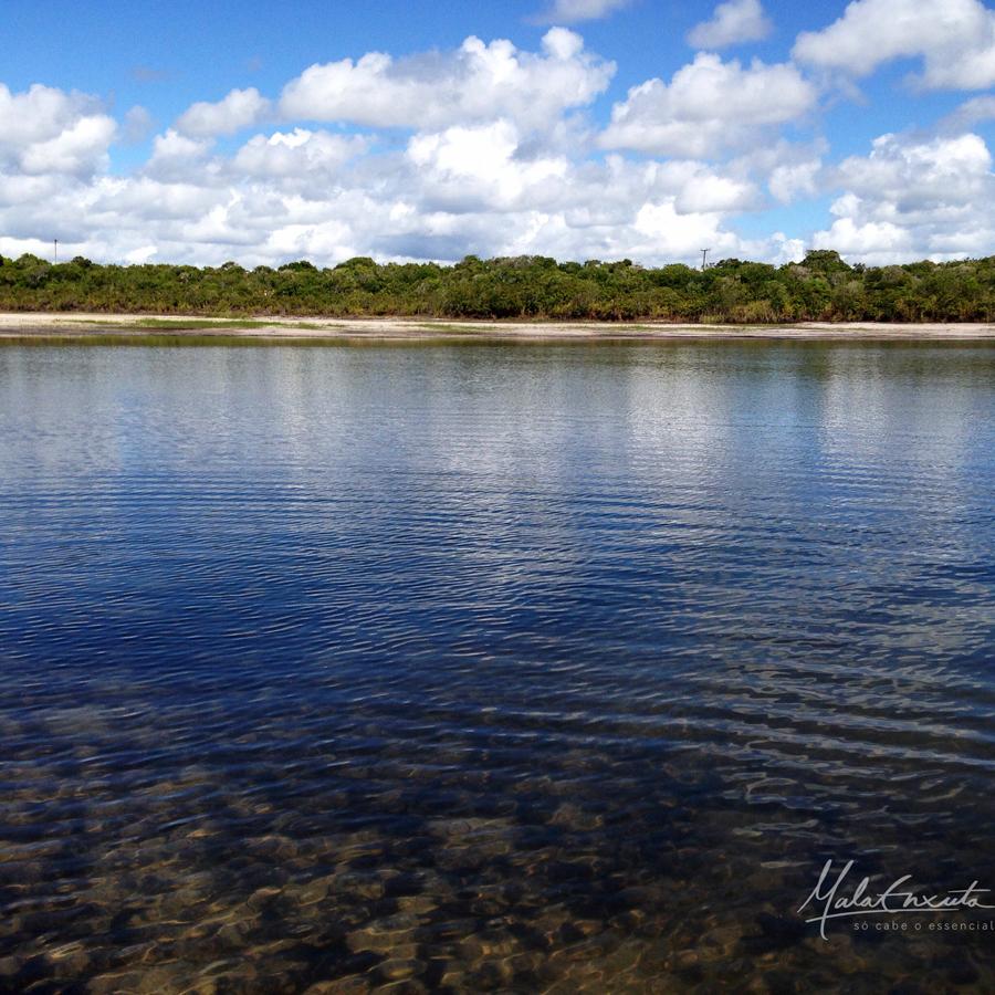 lagoa-azul-peninsula-de-marau-bahia