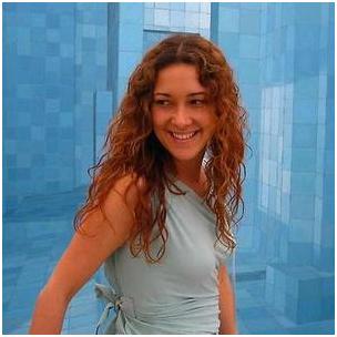 Adriana-Varejão