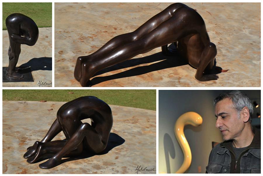 Esculturas-e-Edgar-de-Souza