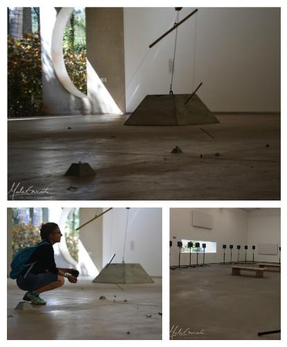 galeria-praça-inhotim