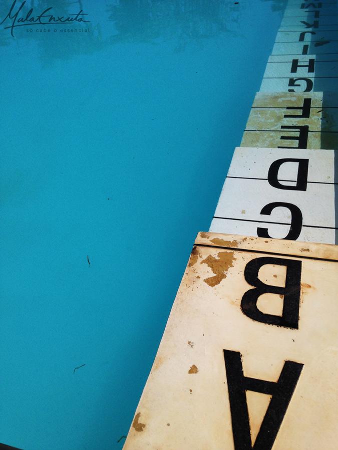 piscinaagenda