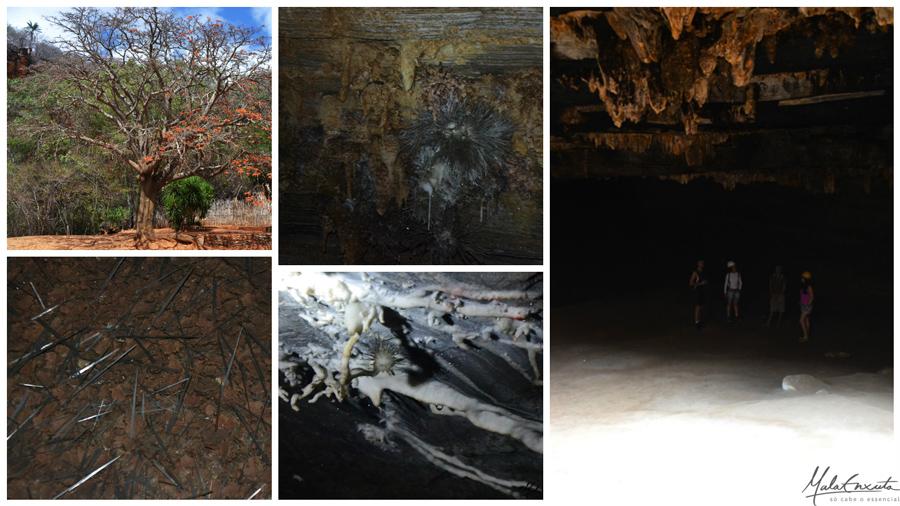 gruta-das-torrinhas