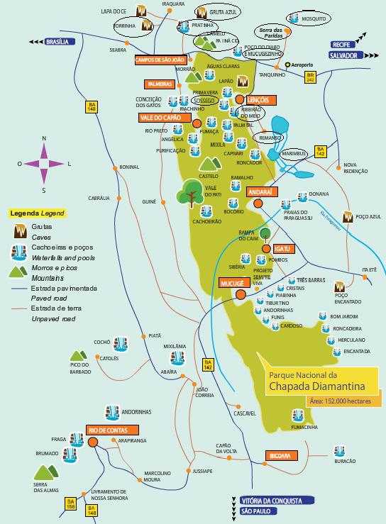 mapa-da-chapada