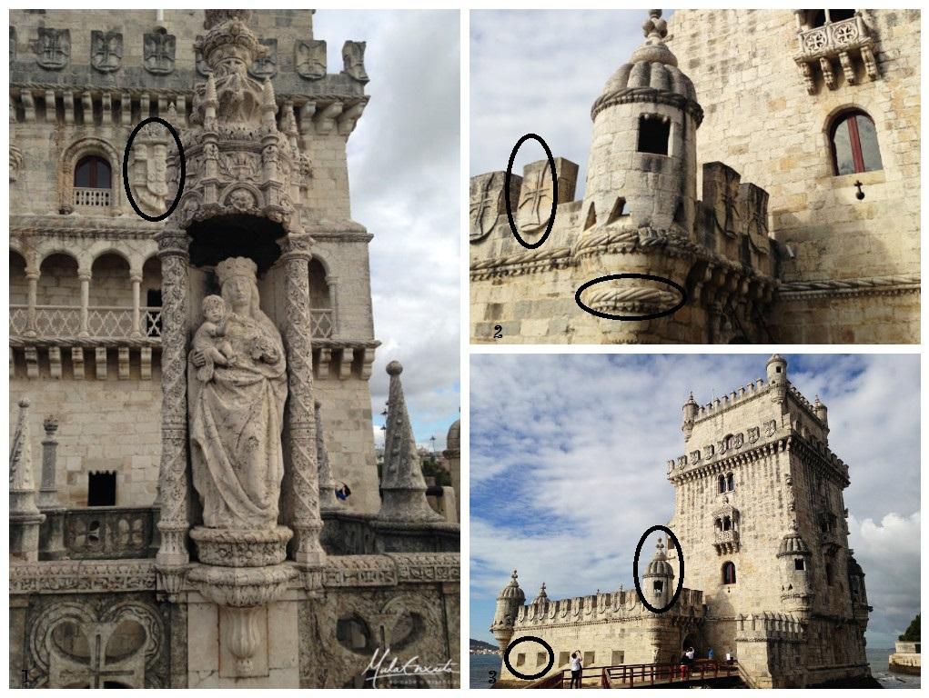 torre-de-belem-detalhes