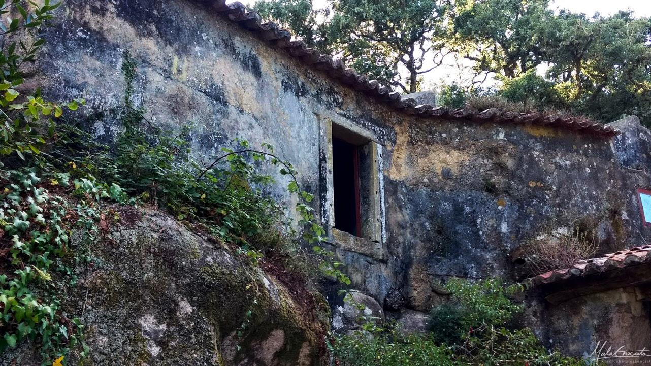 vista-do-convento