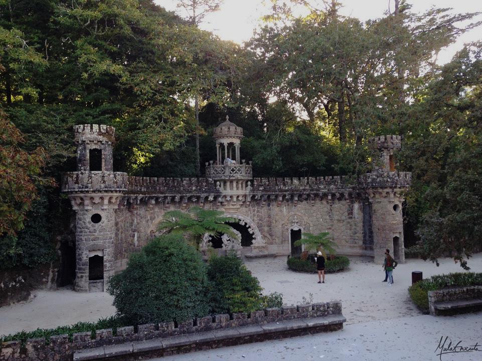 Portal dos Guardiães